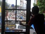 ledakan-di-bekasi-hancurkan-restoran-cepat-saji_20161024_003307.jpg