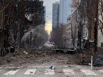 ledakan-di-kota-nashvile-amerika-serikat_20201226_214243.jpg