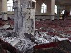 ledakan-menghantam-sebuah-masjid-di-kota-kunduz-afghanistan-pada-jumat-8102021.jpg