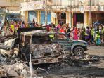 ledakan-mogadishu-nih3_20171016_153659.jpg