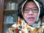 Politikus PKS: UU Cipta Kerja Berpotensi Merusak Lingkungan Hidup