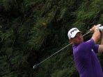 lee-westwood-juarai-turnamen-golf-cimb-niaga-indonesia-masters_20150427_114911.jpg