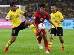 leg-1-final-piala-aff-2018-malaysia-vs-vietnam.jpg