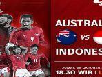 leg-kedua-timnas-indonesia-u-23-vs-australia-live-sctv.jpg