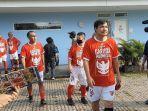 legenda-pesepakbola-indonesia-ricky-yacobi.jpg