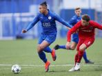 leicester-city-fc-v-club-brugge-kv-uefa-youth-champions-league_20180107_170104.jpg