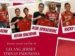 lelang-jersey-timnas-indonesia.jpg