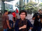 lelyana-santosa-kuasa-hukum-bambang-widjojanto_20150227_110014.jpg