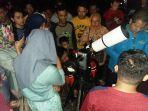 lembaga-dakwah-islam-indonesia-ldii-membawa-teleskop_20180131_215919.jpg