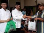 lembaga-dakwah-islam-indonesia-ldii_20180823_151609.jpg