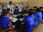 lembaga-pembinaan-khusus-anak-kelas-ii-tomohon_20180124_083952.jpg