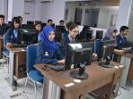 lembaga-pendidikan-dan-pengembangan-profesi-indonesia-lp3i_20160719_085808.jpg
