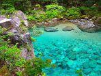 lembah-atera-di-perfektur-nagano.jpg
