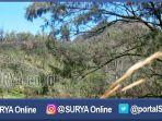 lembah-kijang-alias-lali-jiwo-gunung-arjuno_20161214_113930.jpg