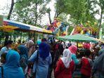 lenggang-jakarta_20161226_120757.jpg
