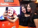lenovo-vibe-s1-dilengkapi-kamera-selfie-ganda-pertama-di-dunia_20160125_182718.jpg