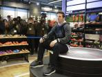 Ronald Koeman: Mustahil Barcelona Tanpa Lionel Messi