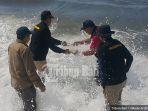 Walhi Minta Menteri KKP Trenggono Cabut Kebijakan Ekspor Bibit Lobster
