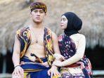Bulan Rencana Pernikahan Lesti Kejora dan Rizky Billar Bocor, Terungkap akan Digelar setelah Lebaran