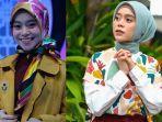 lesti-kejora-hijab.jpg