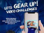 lets-gear-up-video-challenge.jpg
