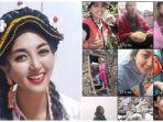 lhamo-tibet.jpg
