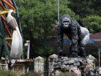 libur-lebaran-kebun-binatang-ragunan-masih-ditutup-untuk-umum_20200527_141058.jpg
