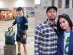 Asisten Raffi Ahmad Akui Telah Polisikan Lebih dari 10 Warganet yang Bully Suami Nagita Slavina