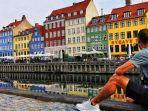 liburan-ke-nyhavn-kbenhavn-denmark.jpg