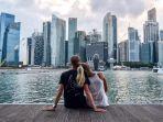 liburan-ke-singapura-bersama-pasangan-2.jpg