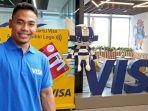 lifter-indonesia-eko-yuli-irawan-bergabung-team-visa.jpg