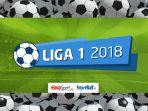 liga-1-2018_20180423_224738.jpg