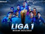 liga-1-20212021-kembali-bergulir-mulai-jumat-27-agustus-2021.jpg