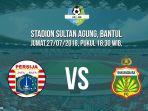 liga-1-indonesia-persija-jakarta-vs-bhayangkara-fc_20180727_114200.jpg