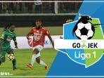 liga-1-liga-indonesia_20181019_165351.jpg