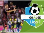 liga-1-liga-indonesia_20181101_170535.jpg
