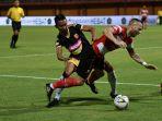 liga-1-madura-united-hajar-badak-lampung-fc-5-1_20190728_081130.jpg