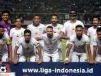 liga-1-pss-sleman-vs-persebaya-surabaya-super-elja-menang-2-1_20190713_231839.jpg