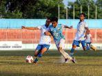 liga-2-aceh-babel-united-menang-2-1-atas-blitar-bandung-united_20190713_200849.jpg