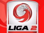 liga-2-logo_20170908_170507.jpg