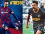 liga-champions-barcelona-vs-inter-terancam-tanpa-lionel-messi-lagi-alexis-sanchez-on-fire.jpg