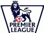liga-inggris-logooooonya_20170408_235339.jpg