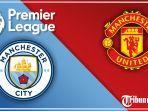 liga-inggris-manchester-city-manchester-united.jpg
