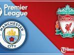liga-inggris-manchester-city-v-liverpool.jpg