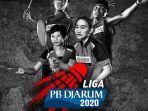 liga-pb-djarum-2020.jpg