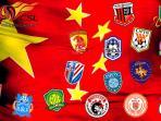 liga-super-china_20160128_172649.jpg