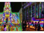 Virtual dan Gratis, Obati Rasa Kangen Jelajahi Singapura Lewat Singapore Art Week 2021