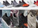 lihat-penampakan-sepatu-adidas-baru-kolaborasi-dengan-game-of-thrones-mana-yang-paling-favorit.jpg