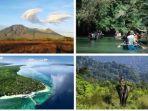 lihatlah-gambar-dan-pilih-satu-tempat-liburan-favoritmu-dari-antara-4-gambar-11.jpg