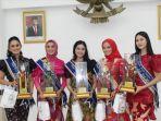 lima-finalis-ajang-putri-otonomi-daerah-2021-54.jpg